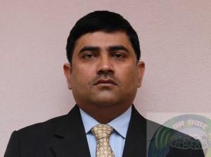 Rajendra kc (2)