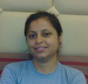 Satyam Thakur