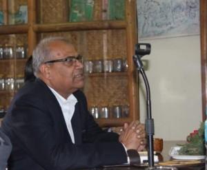 udaychandra thakur 2072 08 08