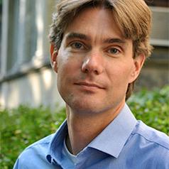 Henrik Selin Associate Professor in the Frederick S Pardee School of Global Studies, Boston University