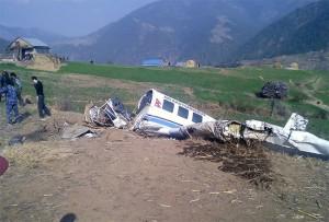 kastamandap-air-crash-