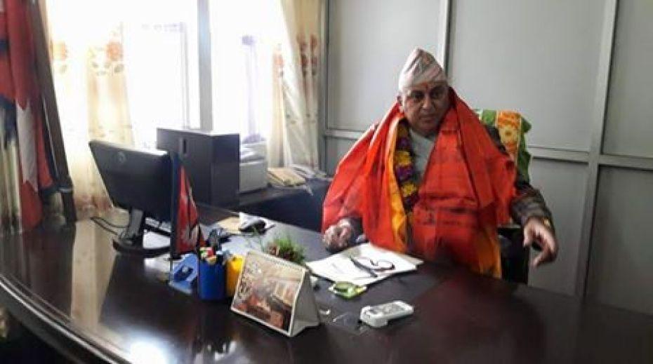 shankar-vandari