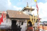 उत्कृष्ट धार्मिक पर्यटकिय स्थल पाल्पा भैरवस्थानः समन्वय र सहकार्यको उत्कृष्ट व्यवस्थापन