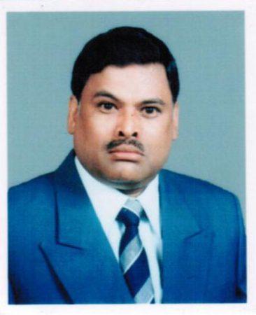 मोहन कृष्ण मानन्धर, अध्यक्ष, नेपाल हाते कागज संघ