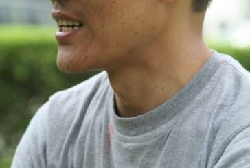 मानव वन्यजन्तु द्धन्दः संक्षिप्त जानकारी