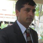 गोविन्द रिजाल